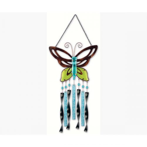Butterfly Chime