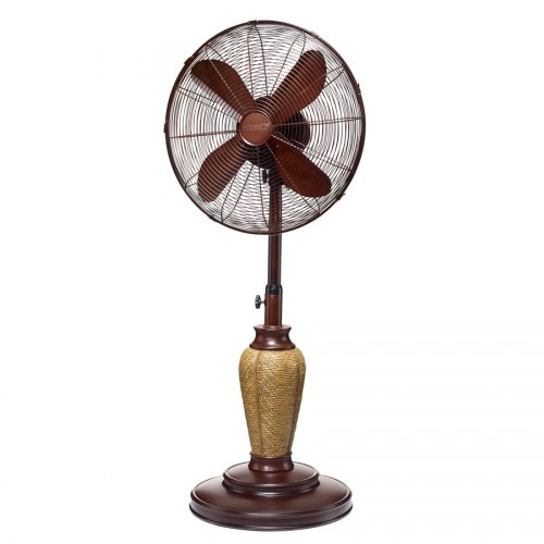Kailua Outdoor Floor Fan