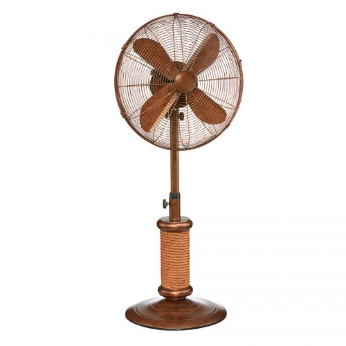 Nautica Outdoor Fan