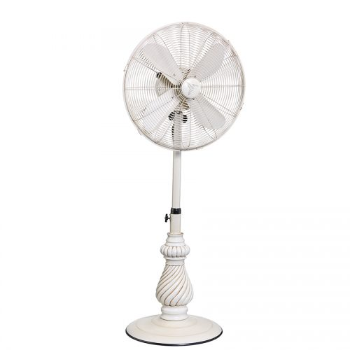 Providence Outdoor Floor Fan