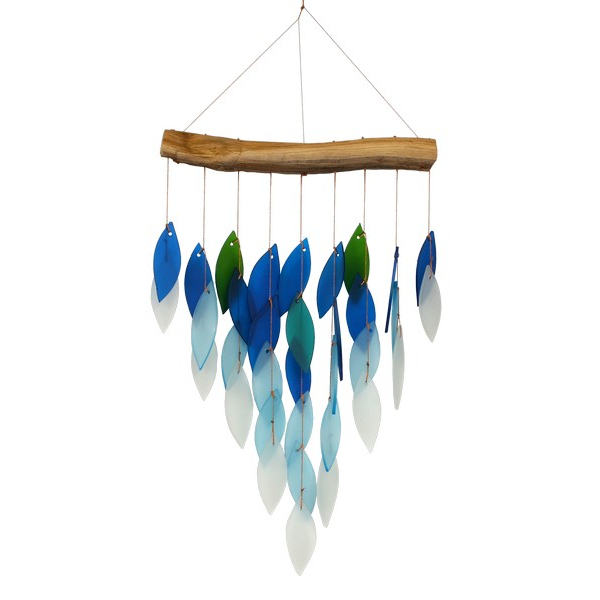 Waterfall Ombre Chime